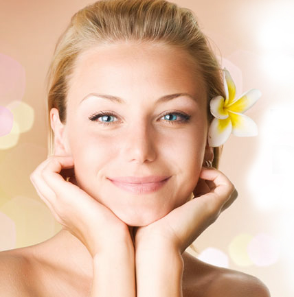 PHENOL CHEMICAL PEEL MARBELLA