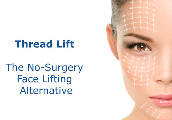 Thread Lift Marbella