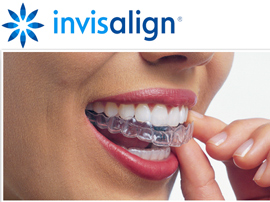 Invisalign Marbella Costa del Sol Spain